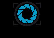 Logo ArsovImage